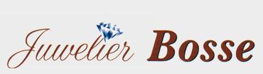 Juwelier Bosse in Füssen