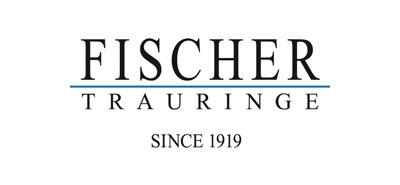 Logo Fischer Trauringe