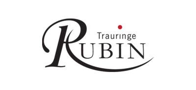 Logo Rubin Trauringe