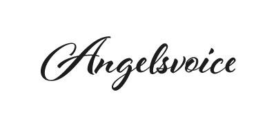 Logo Angelsvoice