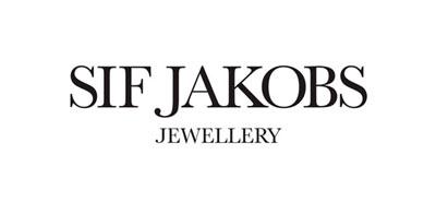 Logo Sif Jakobs