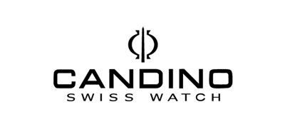 Logo Candino