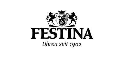 Logo Festina