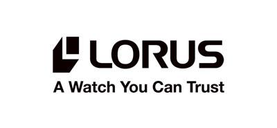 Logo Lorus