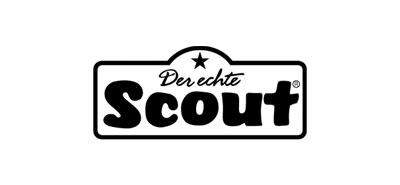 Logo Scout Uhren