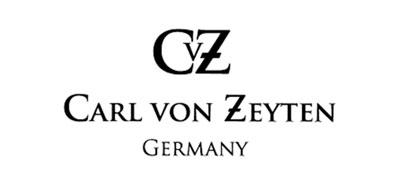 Logo Carl von Zeyten