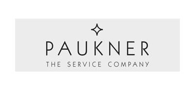 Logo Paukner