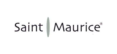 Logo Saint Maurice