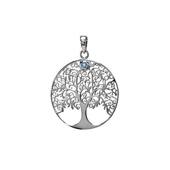Schmuck von Juwelier Bosse, Lebensbaum von Angelsvoice
